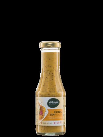 Honig Senf Sauce