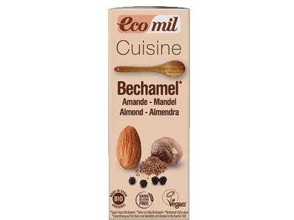 Cuisine Bechamel