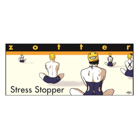 Zotter Stress Stopper